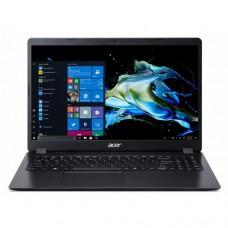 Acer Extensa EX215-31-C55Z NX.EFTER.001 (Intel Celeron N4000 1.1GHz/4096Mb/500Gb/No ODD/Intel HD Graphics/Wi-Fi/Bluetooth/Cam/15.6/1366x768/Linux) NX.EFTER.001