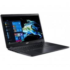 Ноутбук Acer EX215-21 A4-9120E 15'' 4GB/1TB LIN NX.EFUER.00N NX.EFUER.00N