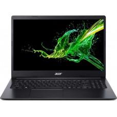 Ноутбук Acer Aspire A315-34-C752 Celeron N4000/4Gb/SSD128Gb/UMA/15.6''/HD (1366x768)/Linux/black/WiFi/BT/Cam NX.HE3ER.00A