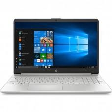 HP 15s-eq0003ur 8PK79EA (AMD Ryzen 5 3500U 2.1GHz/8192Mb/256Gb SSD/No ODD/AMD Radeon Vega/Wi-Fi/15.6/1920x1080/Windows 10 64-bit)