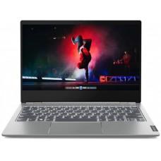 Lenovo ThinkBook 13s-IML Mineral Grey 20RR0002RU (Intel Core i5-10210U 1.6 GHz/8192Mb/512Gb SSD/Intel HD Graphics/Wi-Fi/Bluetooth/Cam/13.3/1920x1080/Windows 10 Pro 64-bit)