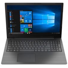 Lenovo V130-15IKB Grey 81HN010PRU (Intel Pentium 4417U 2.3 GHz/4096Mb/256Gb SSD/DVD-RW/Intel HD Graphics/Wi-Fi/Bluetooth/Cam/15.6/1366x768/DOS) 81HN010PRU