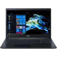 Ноутбук Acer Extensa 15 EX215-21-65RH A6 9220e/4Gb/500Gb/AMD Radeon R4/15.6''/HD (1366x768)/Linux/black/WiFi/BT/Cam
