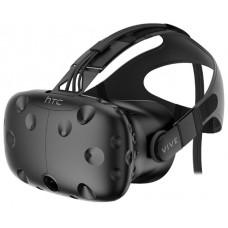 Cистема виртуальной реальности HTC Virtual Reality Apparatus 99HALN007-00