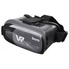 Очки виртуальной реальности Buro VR-368 VR-368