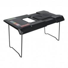 Подставка для ноутбука Stm ip17tf laptop cooling table IP17TF