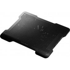 Теплоотводящая подставка под ноутбук Cooler Master NotePal X-Lite II (R9-NBC-XL2K-GP)