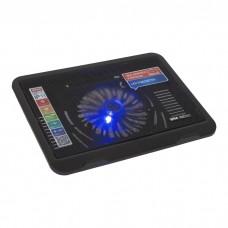 Подставка для ноутбука STM Laptop Cooling IP11