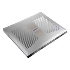 Подставка для ноутбука Titan ttc-g1tz