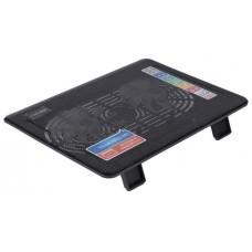 STM Laptop Cooling IP23 Black STA-IP23 IP23