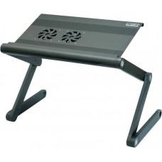 Универсальный складной столик Cbr clt 17c . алюминиевый сплав CBRCLT17C