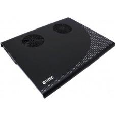 Подставка для ноутбука Titan ttc-g3tz TTC-G3TZ