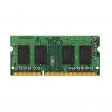 Оперативная память SO-DIMM DDR4 02GB (1x02) HYNIX HMA425S6AFR6N-UH N0 AB [CL17 1.2V PC4-2400MHz. SO-DDR4]
