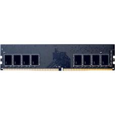 Silicon Power Xpower AirCool DDR4 DIMM 2666Mhz PC-21300 CL16 - 8Gb SP008GXLZU266B0A SP008GXLZU266B0A