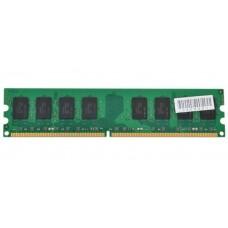 Модуль памяти Hynix DIMM DDR2 2Gb 800MHz Hynix OEM PC2-6400  240-pin 3rd