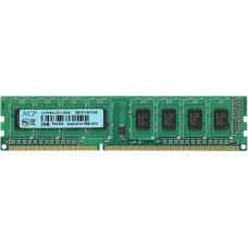 Модуль памяти NCP DIMM DDR3 2GB (PC3-10600) 1333MHz OEM