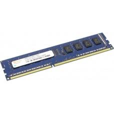 Модуль памяти Hynix DIMM DDR3 2GB (PC3-12800) 1600MHz