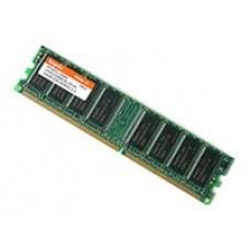 Модуль памяти Hynix DIMM DDR2 1GB PC2-6400