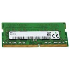Оперативная память Hynix SODIMM 2GB DDR4 HMA425S6AFR6N-UH 1Rx16 PC4-2400T-SCO-11