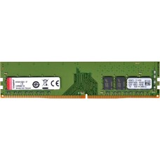 Модуль памяти Kingston DIMM DDR4  16GB (PC4-23400) 2933MHz CL21 DR x8