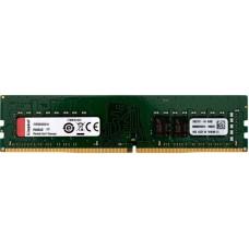 Модуль памяти DDR 4 DIMM 32Gb PC25600, 3200Mhz, Kingston CL22 (KVR32N22D8/32 (retail)