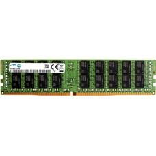 Память DDR4 Samsung M393A4K40DB2-CVF 32Gb RDIMM ECC Reg PC4-23466 CL21 2933MHz