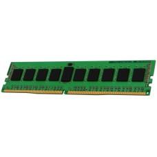 Модуль памяти DDR 4 DIMM 32Gb PC23400, 2933Mhz, Kingston CL21 (KVR29N21D8/32) (retail)