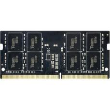 Модуль памяти TEAM ELITE SO-D4 32GB 3200