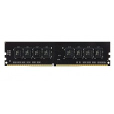 Модуль памяти TEAM ELITE UD-D4 32GB 3200