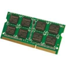 Модуль памяти QUMO SO-DIMM DDR-III 4GB QUMO 1600MHz PC-12800 256Mx8 CL11 1,35V  Retail (QUM3S-4G1600K11L)