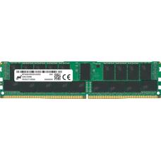 Модуль памяти 16GB PC23400 MTA18ASF2G72PZ-2G9E1 MICRON