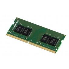 Оперативная память SO-DIMM DDR4 02GB (1x02) SAMSUNG M471A5644EB0-CPB [PC4-2133MHz. SO-DDR4]