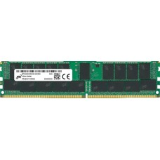 Память DDR4 Crucial MTA18ASF4G72PZ-3G2B1 32Gb DIMM ECC Reg PC4-25600 CL22 3200MHz