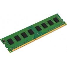 Модуль памяти Foxline SODIMM 8GB 1600 DDR3 CL11 (512*8)