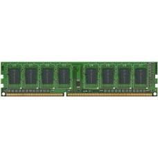 Модуль памяти Patriot DIMM DDR2 2Gb 800MHz Patriot PSD22G80026 RTL PC2-6400 CL6  240-pin 1.8В