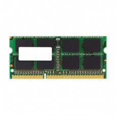 Qumo DDR2 SO-DIMM 800MHz PC-6400 CL6 - 2Gb QUM2S-2G800T6