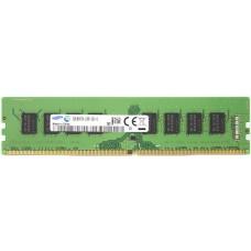 Samsung DDR4 DIMM 2666MHz PC4-21300 - 4Gb M378A5244CB0-CTD