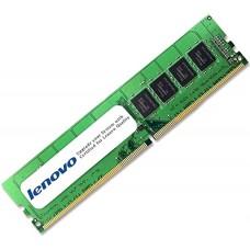 Память DDR4 Lenovo 4ZC7A08696 8Gb DIMM ECC Reg LP PC4-21300 2666MHz