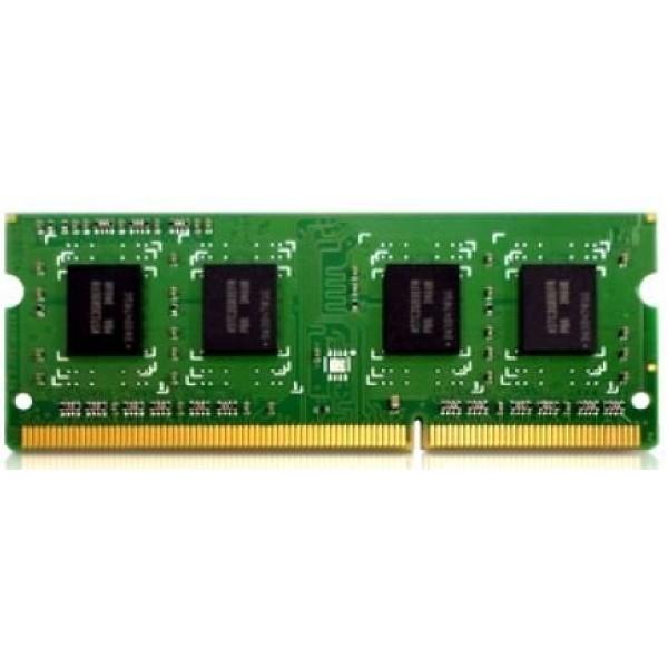 Модуль памяти 8 ГБ DDR3 для TVS-x71 QNAP RAM