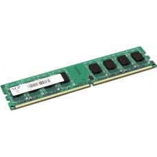 Модуль памяти NCP DIMM DDR2 2GB PC2-6400 800MHz