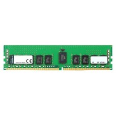 Модуль памяти Kingston DIMM DDR4 16GB KSM29RS4/16MEI PC4-23466, 2933MHz, ECC Reg