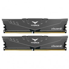 Модуль памяти Team Group 16GB PC24000 DDR4 TLZGD416G3000HC16CDC01 TLZGD416G3000HC16CDC01