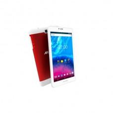 Планшет Archos Core 70 3G 16GB RED 7''/1280x720 IPS/1GB/8GB/Mediatek MT8321+Mali 400/3G WiFi BT MicroSD/2500mAh/Android 7.0 Nougat