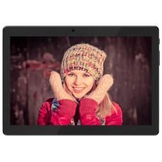 Планшет Irbis TZ184 10.1''(1280x800IPS)/SC7731 4x1.3Ghz(QuadCore)/1024MB/8G/cam 0.3MPx+2.0MPx. Wi-Fi. 3G(2xSimCard). Bluetooth. GPS. microUSB. MicroSD TZ184