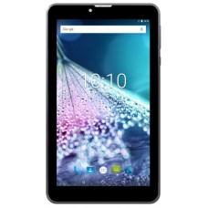 Планшет Digma Optima Prime 4 3G SC7731C (1.3) 4C/RAM1Gb/ROM8Gb 7'' TN 1024x600/3G/Android 7.0/черный/0.3Mpix/BT/GPS/WiFi/Touch/microSD 64Gb/minUSB TT7174MG