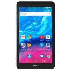 Планшет Archos Core 70 3G Mediatek MK8321 (1.3Ghz)/ 6.95'' IPS 1280x720/ RAM 1Gb/16Gb/ 3G/ Dual SIM/ MicroSD slot/ WiFi/ BT/2 Cam/ Android 7.0 503618