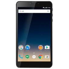 Планшетный ПК Ginzzu GT-7210 Rose Gold 8Gb 7'' LTE 1280*800 IPS/1Gb/8Gb/1.3 GHz Quad/2SIM/Wi-Fi/3G/LTE/BT/WiFi/3000mAh/Android 6.0 GT-7210RoseGold