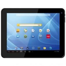 Планшет Mystery MID-821 8'' 8Gb черный Wi-Fi Android MID-821