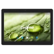 Планшет Digma Optima 1022N 3G MTK8321 (1.3) 4C/RAM1Gb/ ROM16Gb 10.1'' IPS 1280x800/3G/Android 7.0/черный/2Mpix/ 0.3Mpix/BT/GPS/WiFi/Touch/microSD 64Gb TS1184MG
