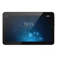 Планшет BQ 1081G 3G Black BQ-1081G 3G Black